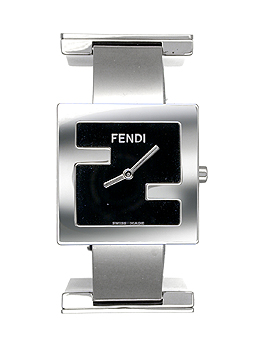 chealwatch fendi watches are sleek chic attractive and equally appealing to both men and women